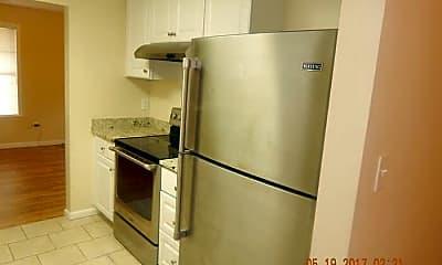 Kitchen, 1708 Potomac Rd, 1