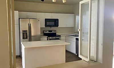 Kitchen, 91-1035 Laaulu St, 1