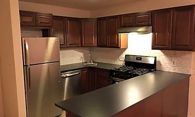 Kitchen, 12 Millmont St, 0