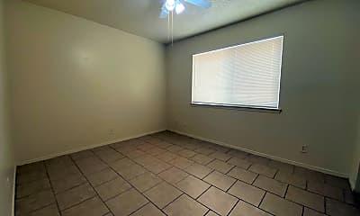 Bedroom, 5704 Kathryn Ave SE, 2