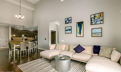 Living Room, 2511 W Queen Creek Rd 435, 0