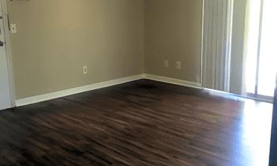 Living Room, 5619 Hornaday Rd, 1