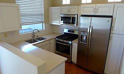 Kitchen, 27837 Skycrest Cir Dr, 1