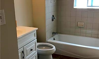 Bathroom, 62 S Crescent Dr, 2