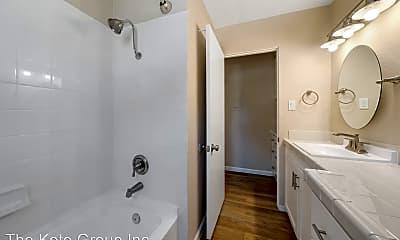 Bathroom, 263 N Chorro St, 2