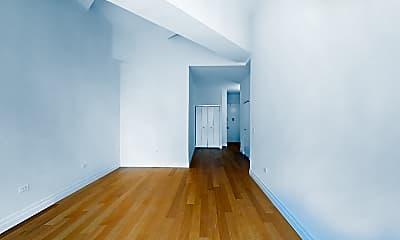 Bedroom, 21 West Street, #23J, 0