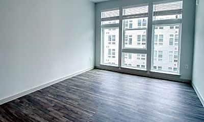 Living Room, 4316 Bull Creek Rd, 0