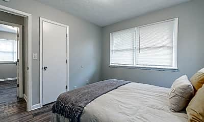 Room for Rent - PadSplit Housing Plus, 2