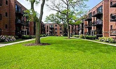 2-10 Greenwood Apartments, 1