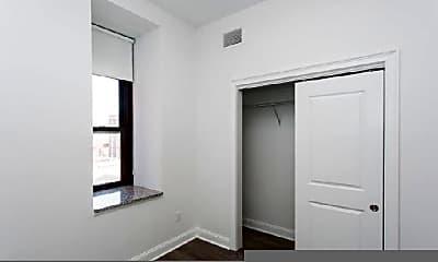 Bedroom, 170 Westminster St, 1