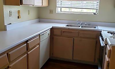 Kitchen, 4433 W 133rd St, 1