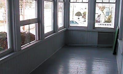 Bedroom, 542 Oak St, 2