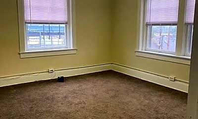 Bedroom, 4342 Belleview Ave, 2