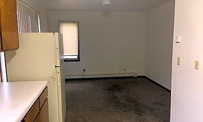 Kitchen, 408 2nd Ave NE, 1