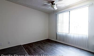 Bedroom, 3159 W 11th St, 1