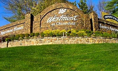 Westmont at Chesterfield, 1
