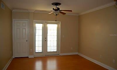 Bedroom, 300 E South St 6002, 1