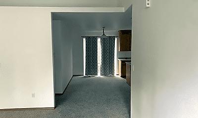 Bedroom, 5305 51st Ave Ct W, 0