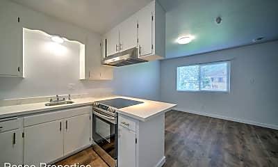Kitchen, 408 Keller St, 0
