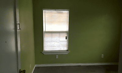 Bedroom, 1202 4th Ave N, 2