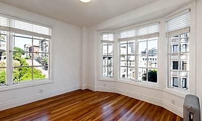 Living Room, 657 Powell St, 0