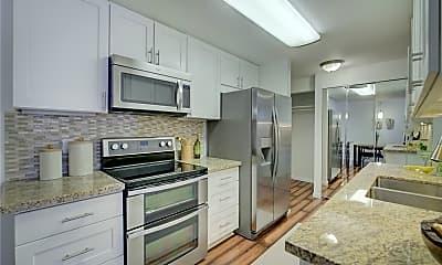 Kitchen, 10501 8th Ave NE, 0