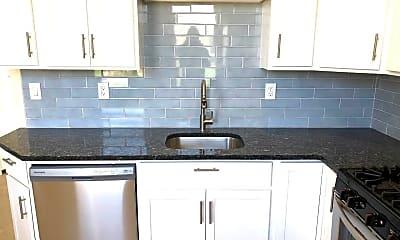 Kitchen, 523 Main St 1, 1