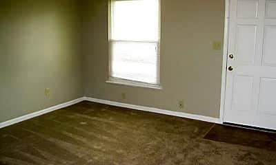 Bedroom, 3864 Wem Dr, 1