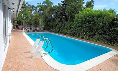 Pool, 12459 Keystone Rd, 2