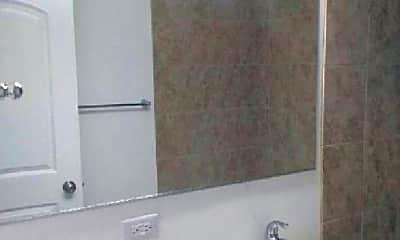 Bathroom, 960 Shermer Rd, 1
