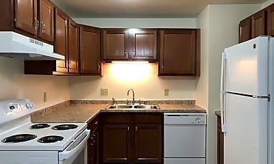 Kitchen, 1800 W Weiland Ln, 0