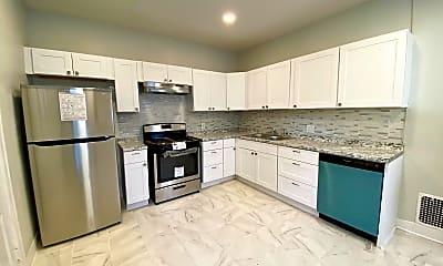 Kitchen, 238 Conover St, 1