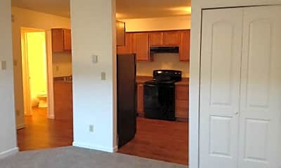 Osage 100 Apartments, 1