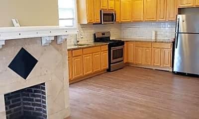 Kitchen, 191 Brookdale Ave, 0