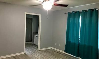 Bedroom, 9064 Frank Rd, 1