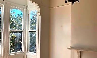 1018B Living-Bedroom.jpg, 1018B Shotwell Street, 0