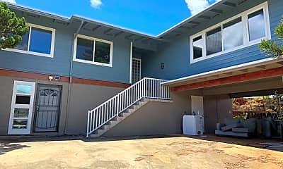 Building, 4305 Piikea Pl, 0