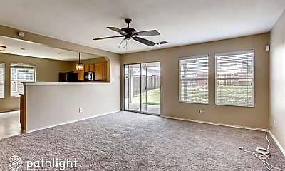 Living Room, 3511 Alamo Greens, 1