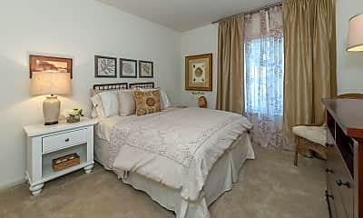 Bedroom, Ashton Glen, 0