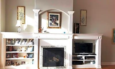 Living Room, 103 Star Gaze Cir, 0