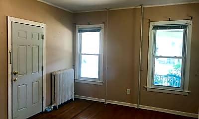 Bedroom, 316 Branchport Ave 1, 1