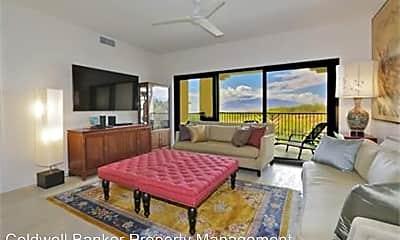 Living Room, 71 Wailea Gateway Pl, 1