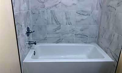 Bathroom, 227 Hillside Ave, 1