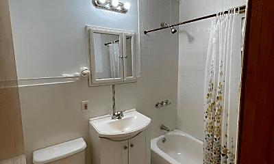 Bathroom, 3120 Villa Ave, 1