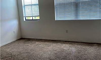 Bedroom, 1079 NW 33rd Manor, 2