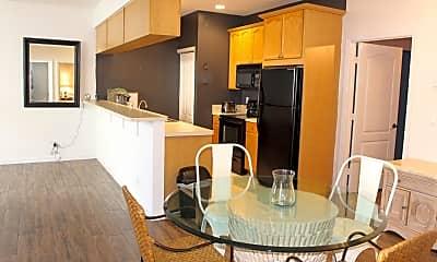 Kitchen, 11899 Sturbridge Ln, 1