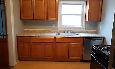 Kitchen, 80 Seabreeze Way, 1