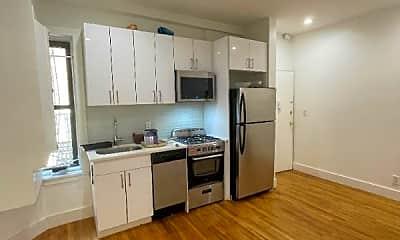 Kitchen, 198 Clinton Ave, 2