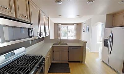 Kitchen, 2629 Pointe Coupee, 1