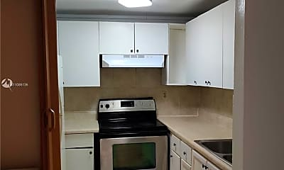 Kitchen, 1756 NW 55th Ave 101, 0